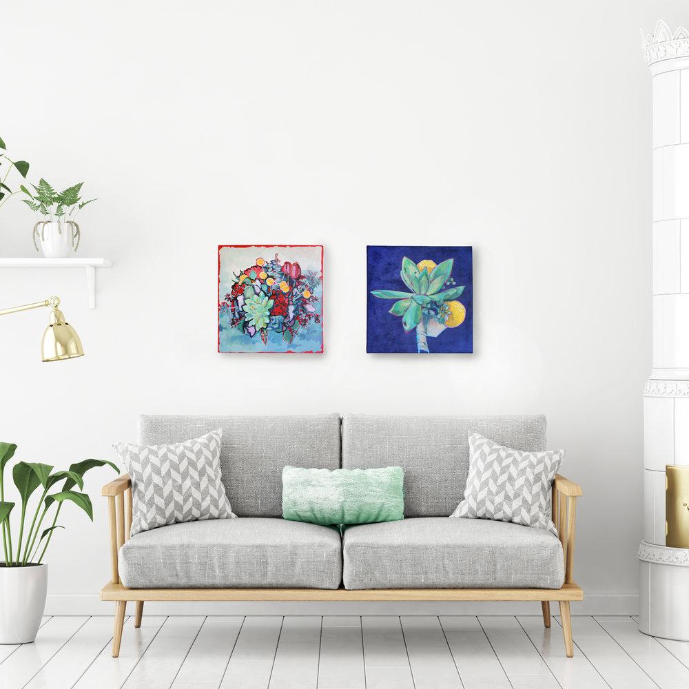 Bouquet Set.jpg