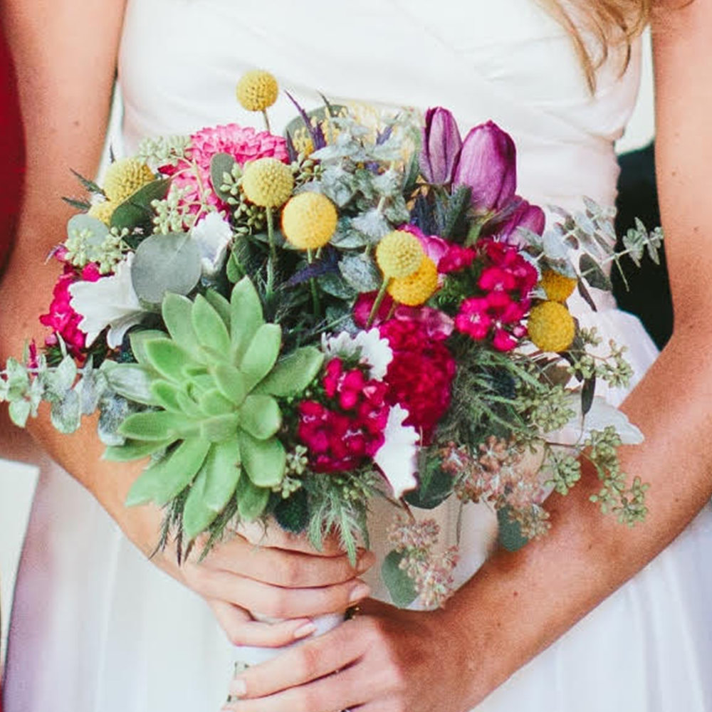 wedding inspiration bouquet.jpg