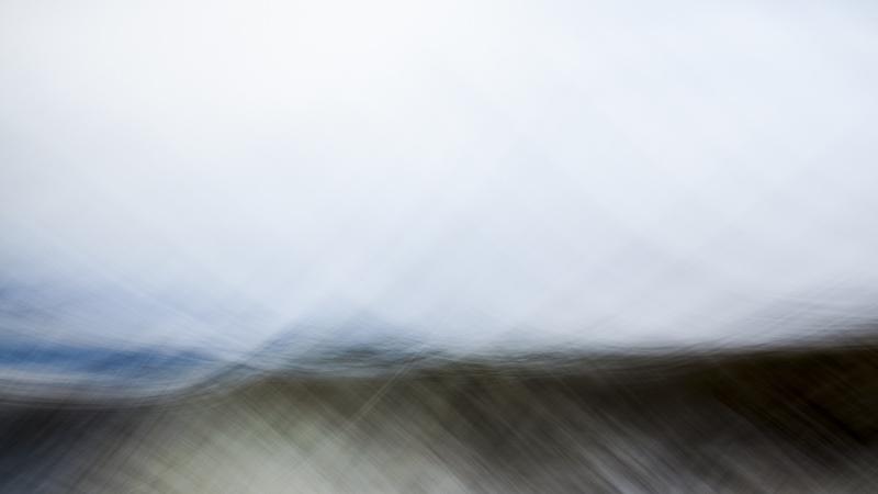 Mountain Wind I