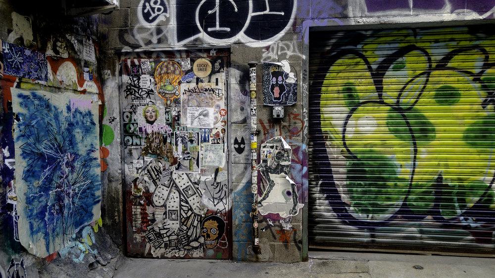 Freeman Alley.jpg