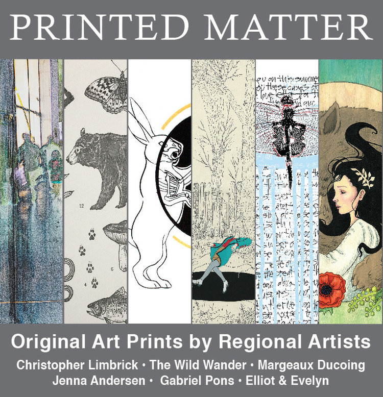 Printed-Matter-Art-Promo_Blog-02.jpg