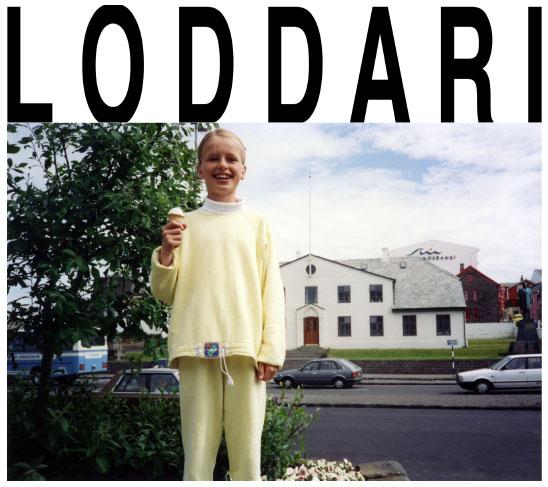 LODDARI-FB.jpg