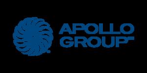 APOLLO_Logo_horiz_BLU.png