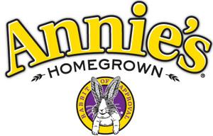 Annies-logo-20121.jpg
