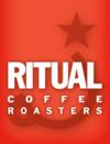 ritual-logo-home.png