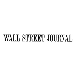 Wall_Street_Journal_logo.jpg