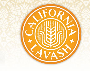 california lavash.jpg