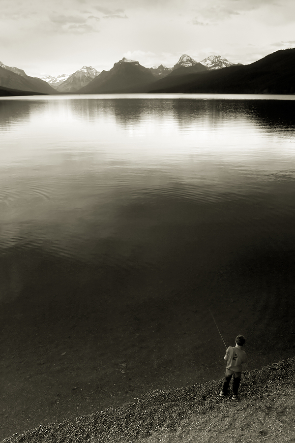 bigstock_Boy_Fishing_Lake_Mcdonald_3187861.jpg