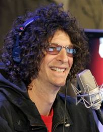 Howard-Stern1.jpeg