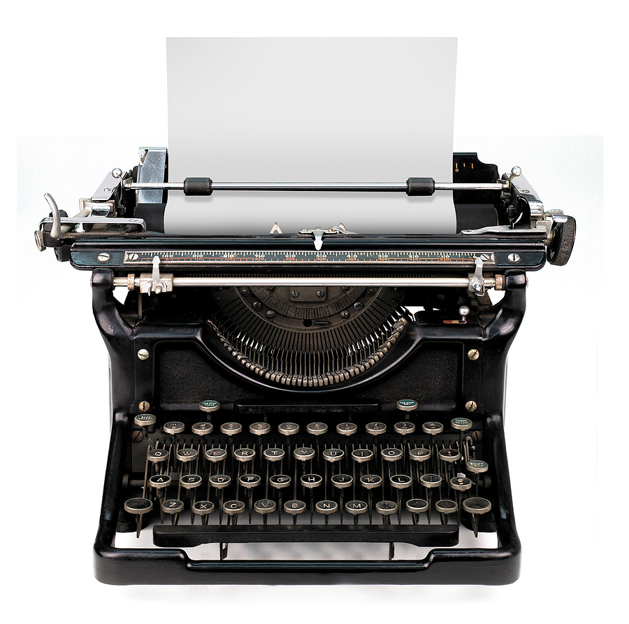 bigstock_Blank_Sheet_In_A_Typewriter_1337885.jpg