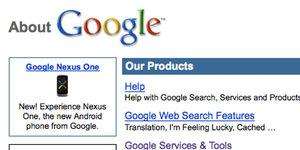 google-full.jpg