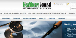 health-care-california-full.jpg