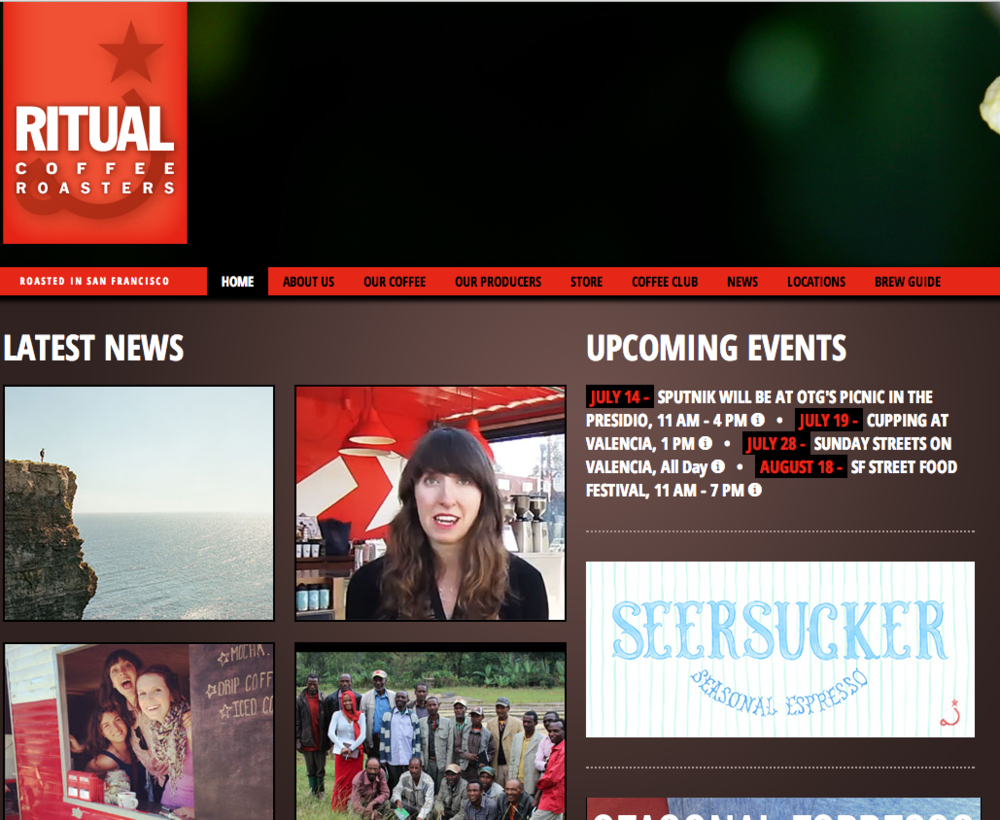ritual homepage.png