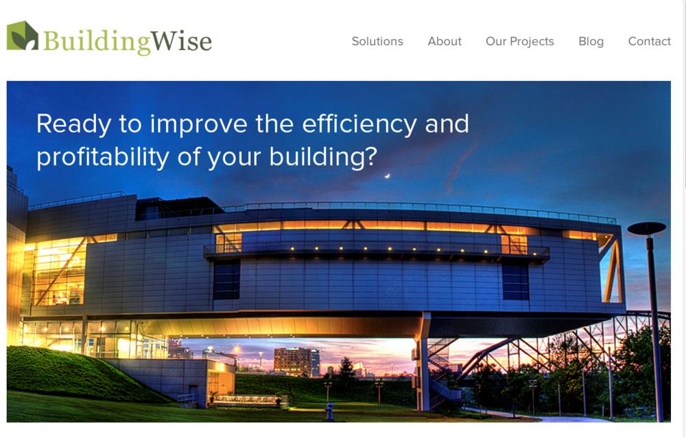 buildingwise.png