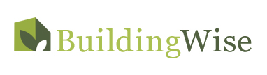 buildingwise logo.png
