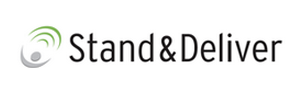 stand and deliver logo.png