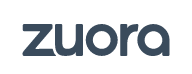 zuora logo.png