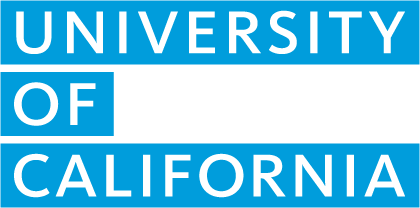 uc_wordmark_block_fill_blue.png