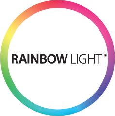 rainbow light.png