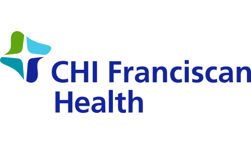 L_FranciscanHealthSystems.png