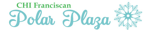 CHI Franciscan Polar Plaza