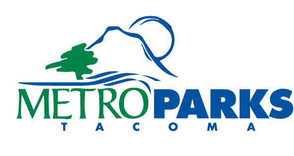 MetroParksTacoma.png