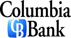 Columbia-Bank-logo-vertical-300x160.jpg