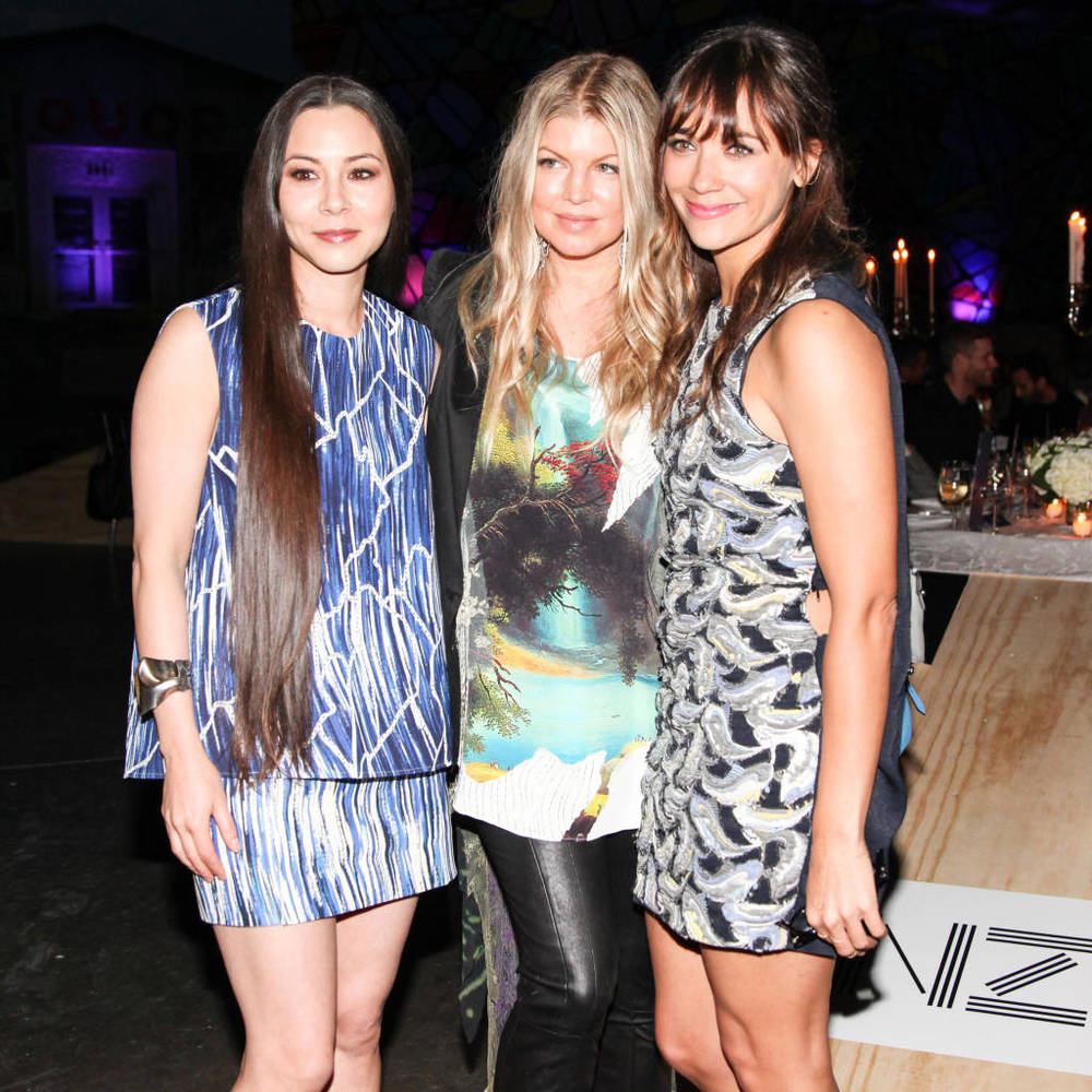 Kalifornia Launch - China, Fergie and Rashida.jpg