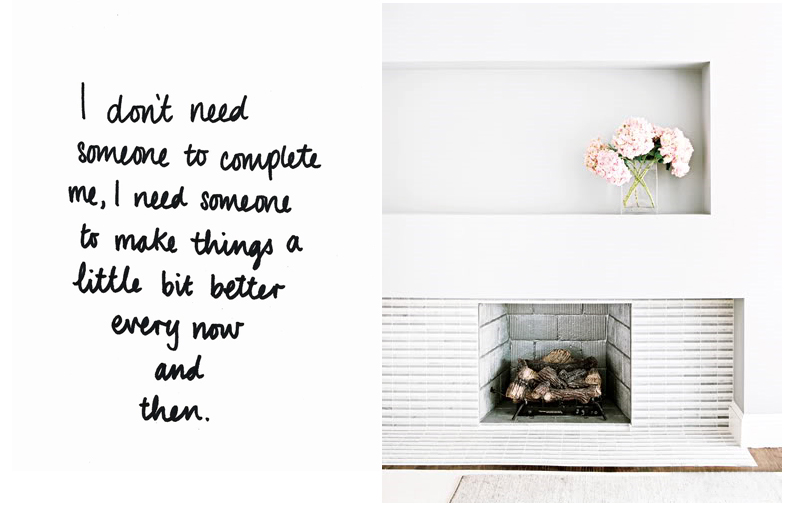 Quote_White Fireplace.jpg