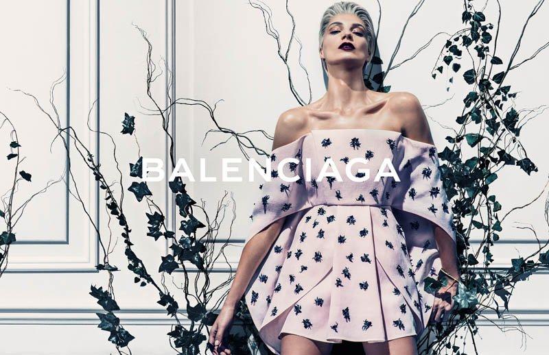 balenciaga-spring-2014-campaign-Kind-of-Luxe.jpg