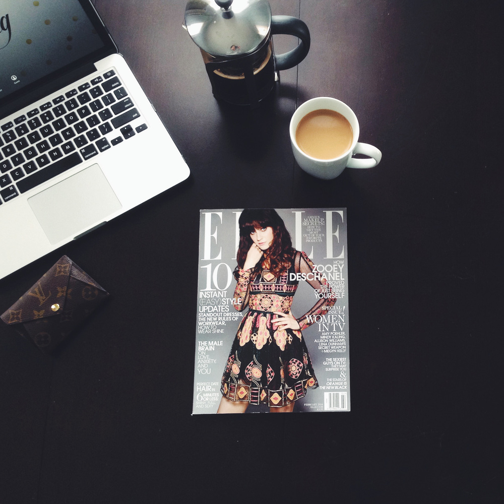MindyErazoInstagram_KindofLuxe_ElleMagazine.JPG
