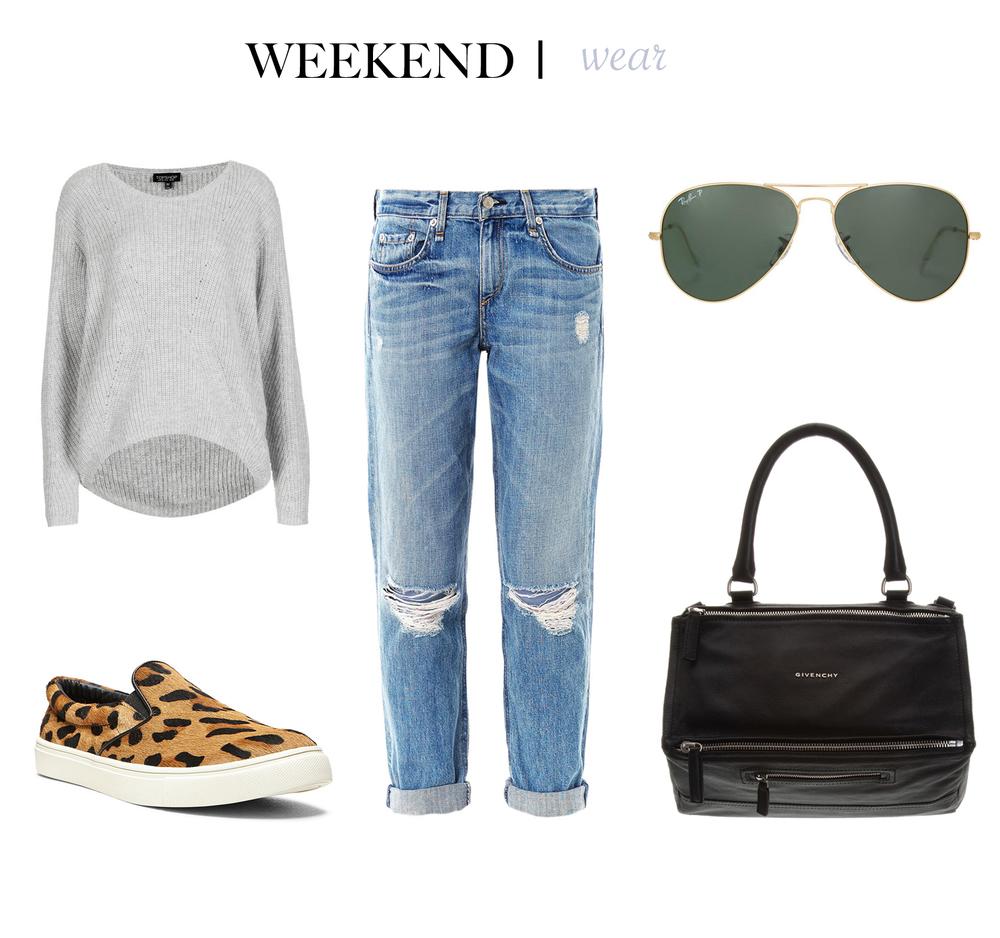 WeekendWear_KindofLuxe_GivenchyPandoraBag_BoyfriendJeans