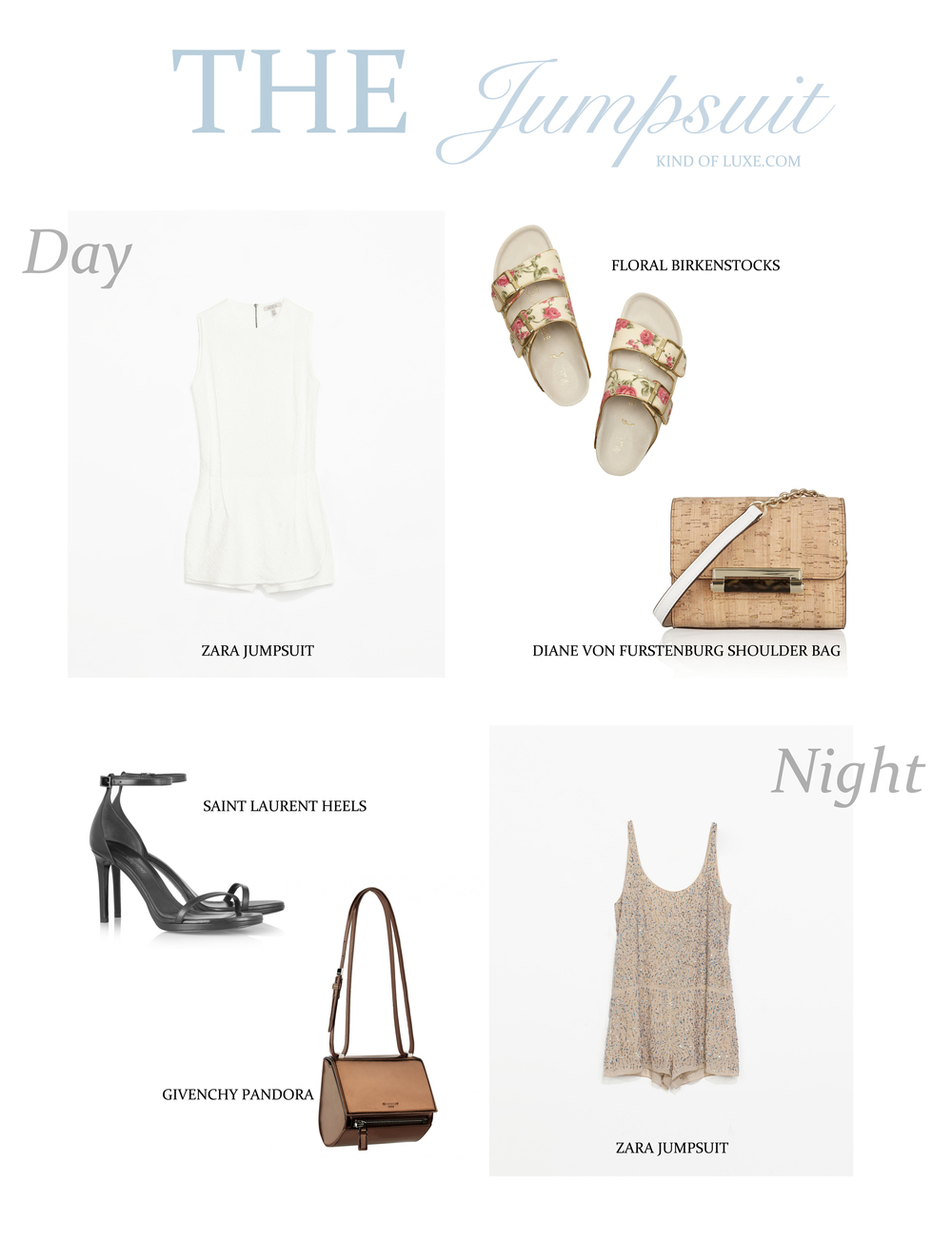 ZARA_JUMPSUIT_SUMMER_DAY_NIGHT_KindOfLuxe.com.jpg