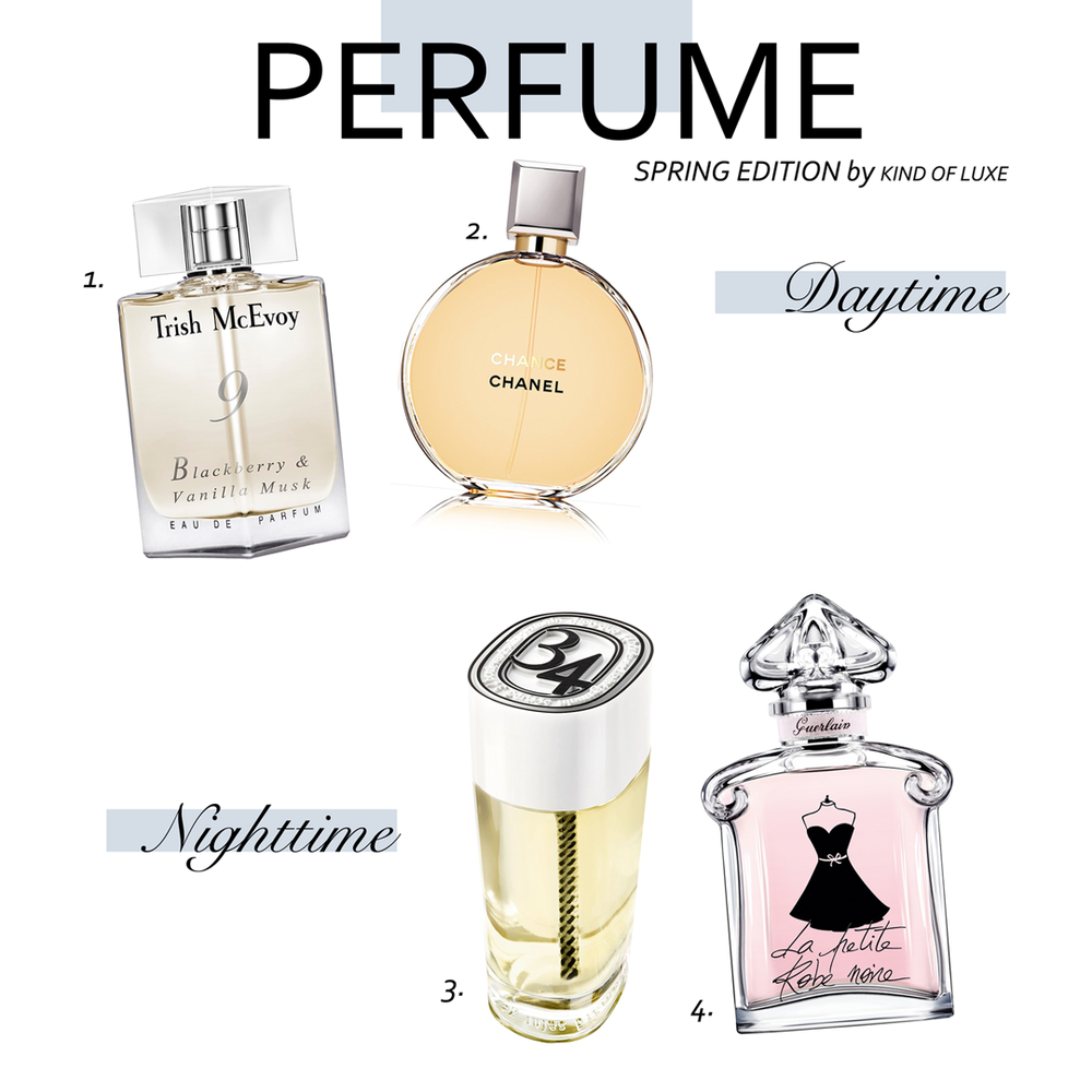 Perfume_SpringEdition_KindofLuxe.png