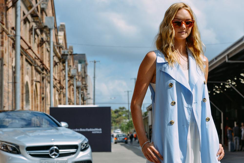 06-fashion-week-australia-spring-2015-street-style-009.jpg