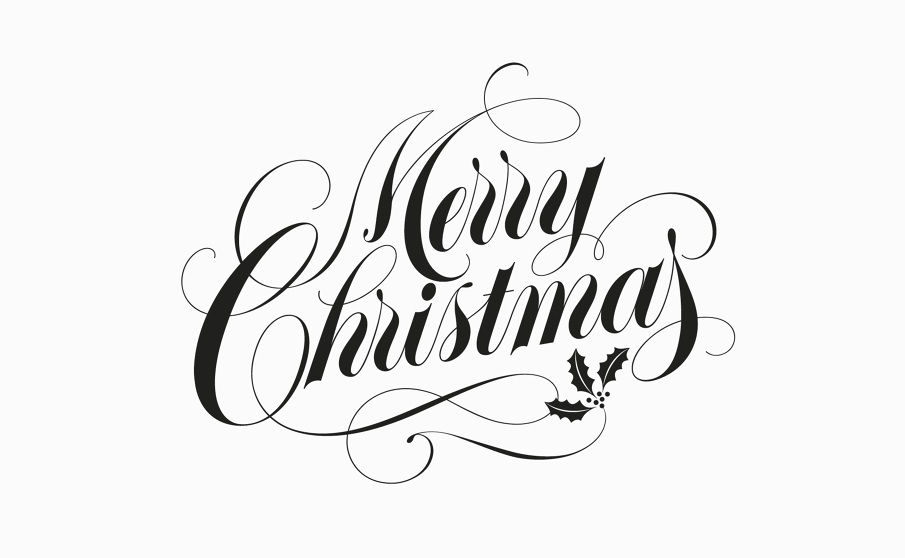 Merry-Christmas-Fonts-Black.jpg