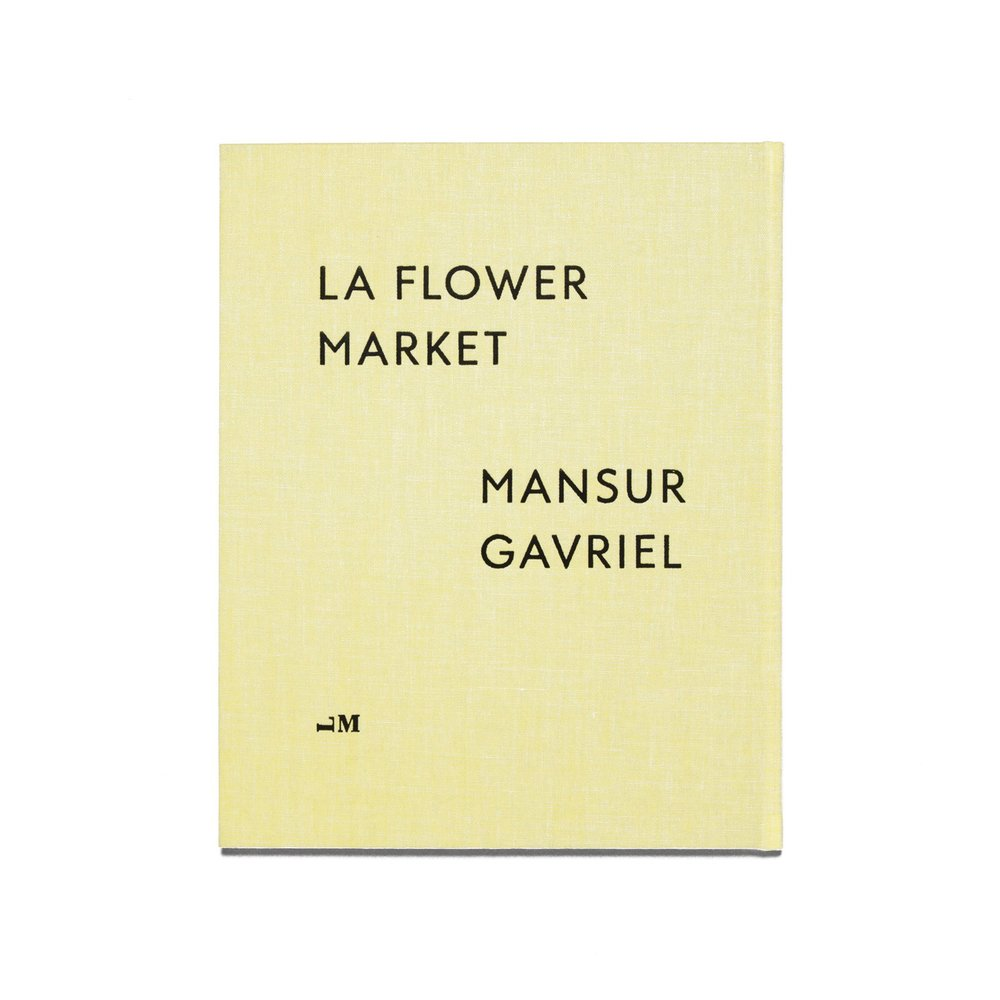 LA_Flower_Market_Book_Detail_15_1920x.jpg