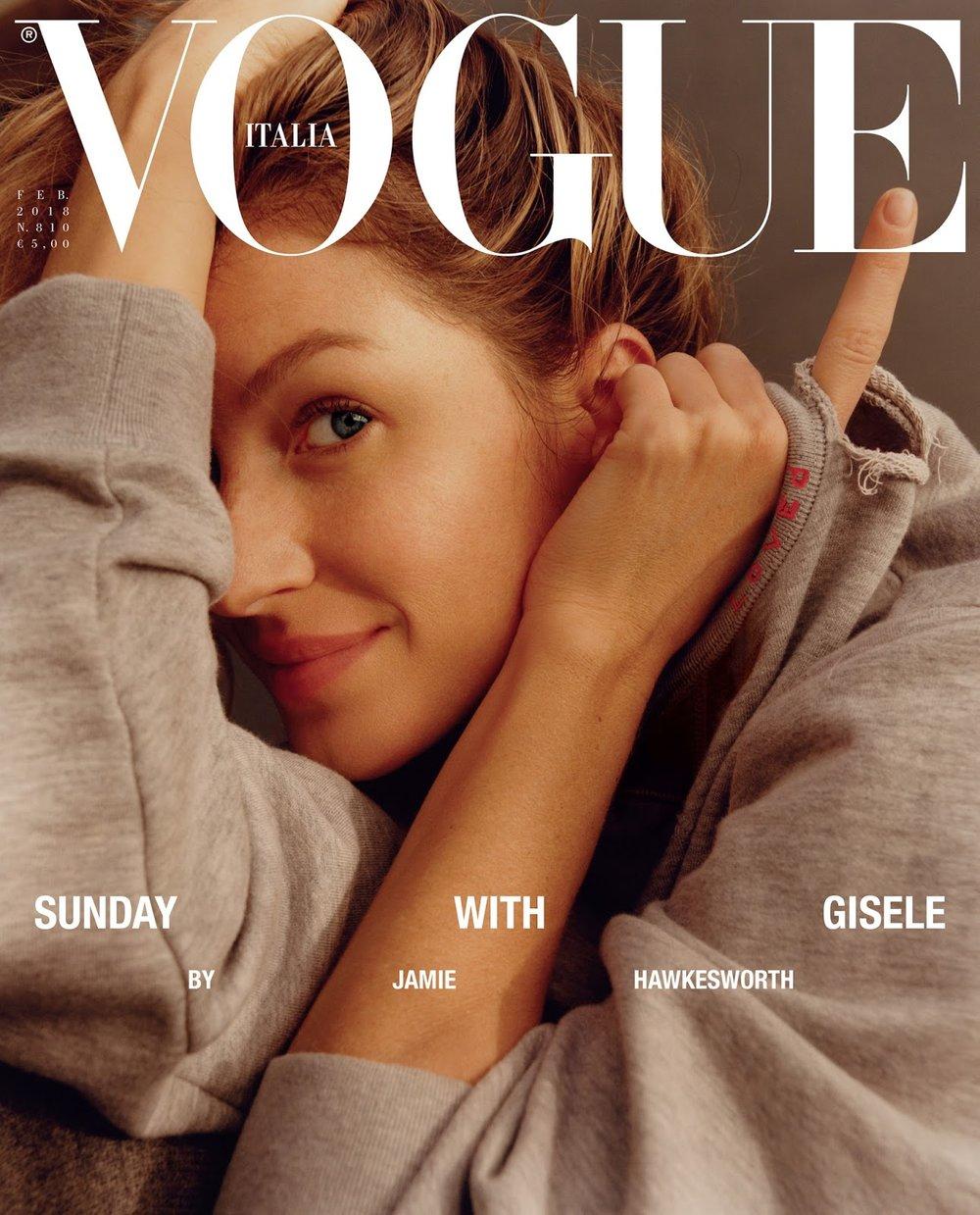Vogue Italia February 2018 2.jpg