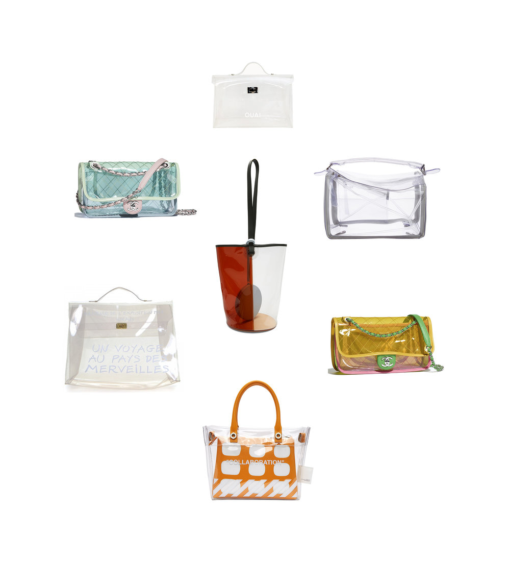 Transparent_Clear_Bags_KindofLuxe.com.jpg