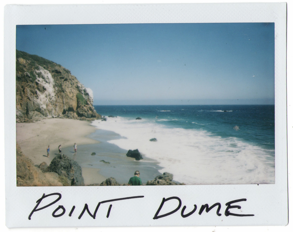 pointdume.jpg