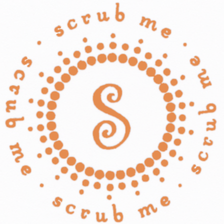 SCRUBMESTAMP_Orange.png