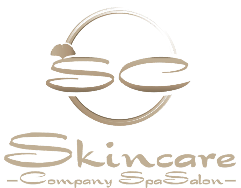 skincareco.png