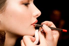 Make-up application - This beauty service doesn't have to be something that you only treat yourself to when you have a really special event. Have an interview, luncheon, or even just a girls day brunch? These are all great reasons to get your makeup done! A make-up application can be anything from a quick, natural look to a full-face dramatic look. The best part about getting your makeup professionally done, even if it's just a super clean, natural look is that your look will last all day long. If you really want to get a great value stop by your local makeup counter, you can usually get a make-up application when you purchase a minimum dollar amount in products.