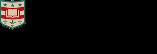 washington university logo.png