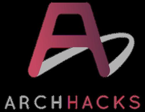 archhacks.png