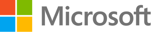 micrsoft logo.png