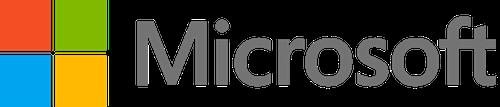 micrsoft logo.png