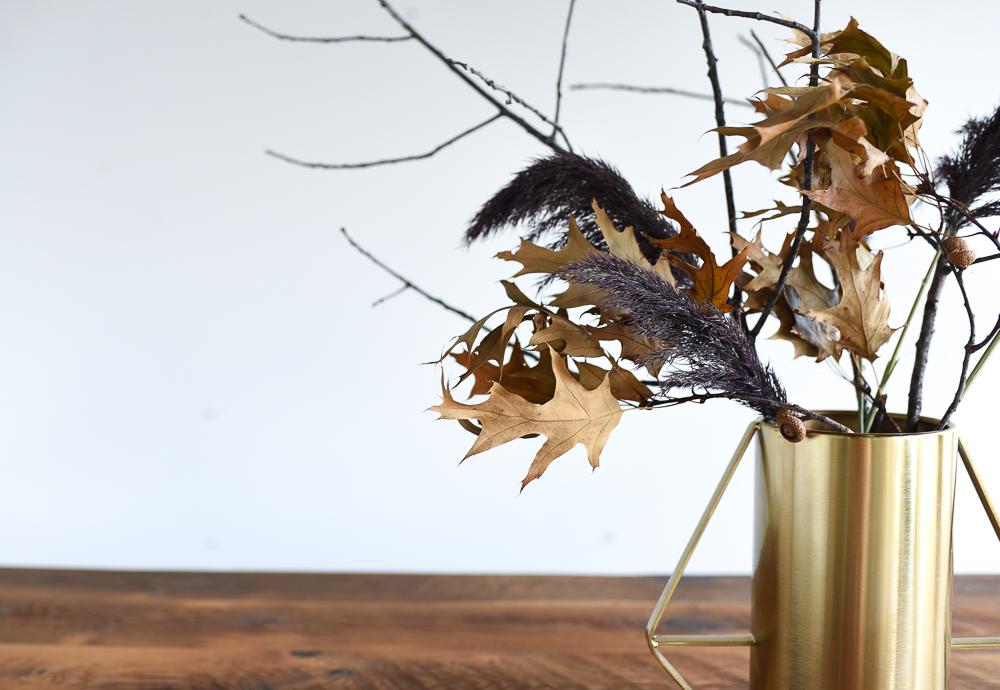 fall editorial 10.jpg
