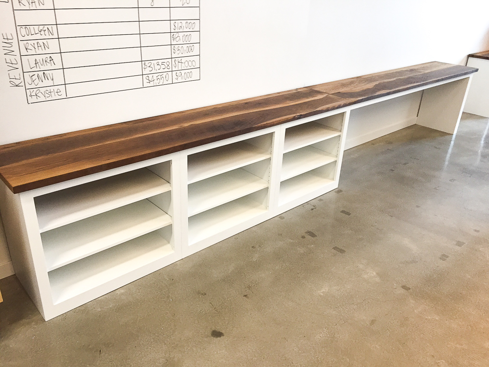 commmercial desk 1.jpg