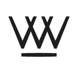 2016-Logo Black - Header.jpg